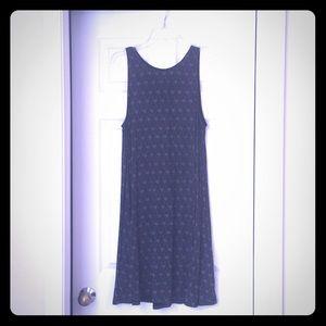 Dress / Dress Top